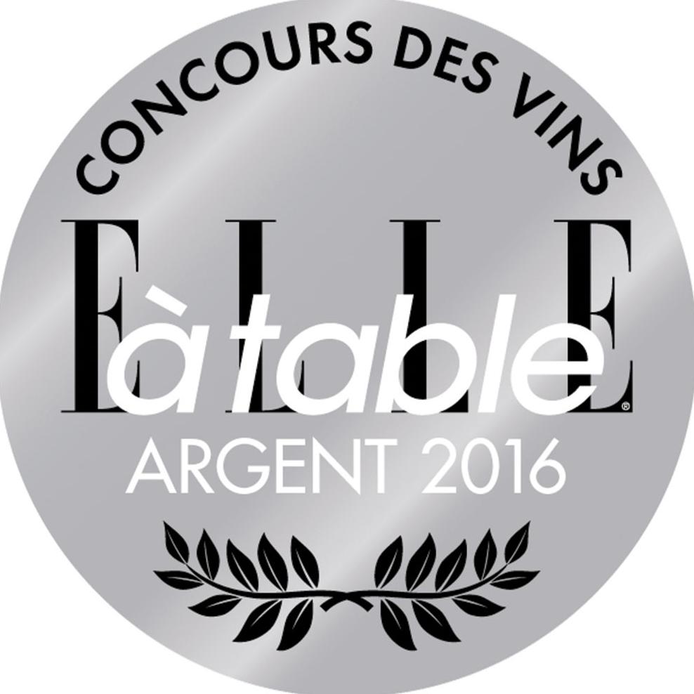"""Résultat de recherche d'images pour """"concours elle a table 2016 argent"""""""